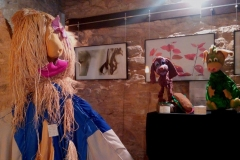 Exposició-de-Titelles-Cinctores-5