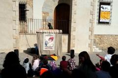 La-Puntual-Castellfort10