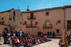 La-Puntual-Vilafranca3