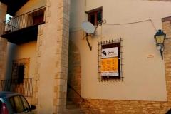 Publicitat-Castellfort
