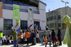 Xarop-Teatre-Vilafranca