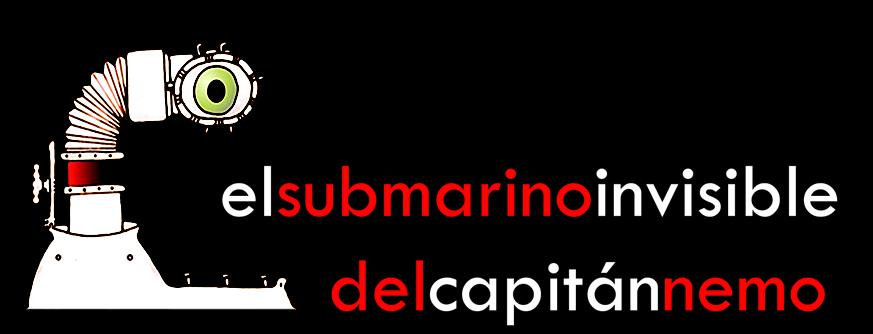 submarino_invisible